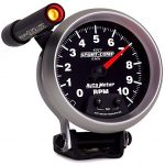 Autometer Mini Sport Comp 2