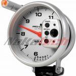 Tacometro Autometer 6855
