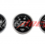 Relojes Autometer Sport Comp