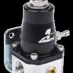 Regulador de Nafta Aeromotive 13129