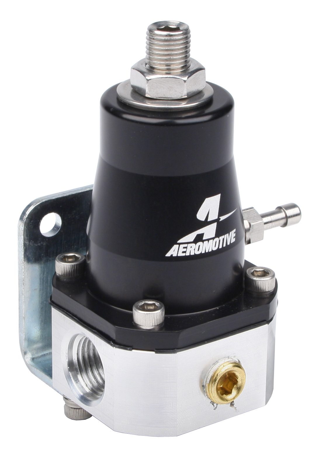 Regulador de Nafta Aeromotive 13129