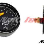 Wideband Aem Xseries