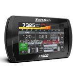 Fueltech Ft 500