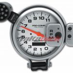 Tacometro Autometer 6834