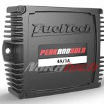 Peak And Hold Fueltech
