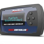 BoostController Fueltech