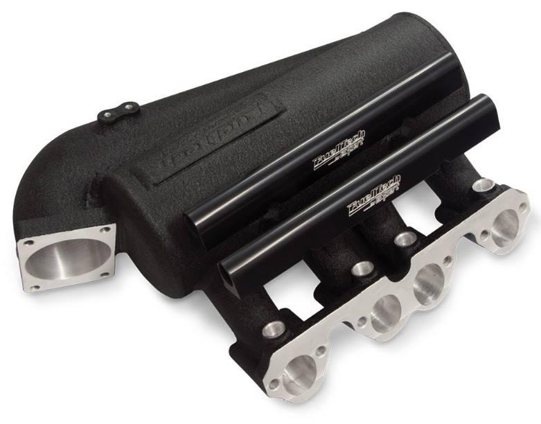 Múltiple de Admisión Expert Doble para Vw Motor Ap 8v – EXP-01.514.05