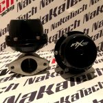 Wastegate FTX 38mm